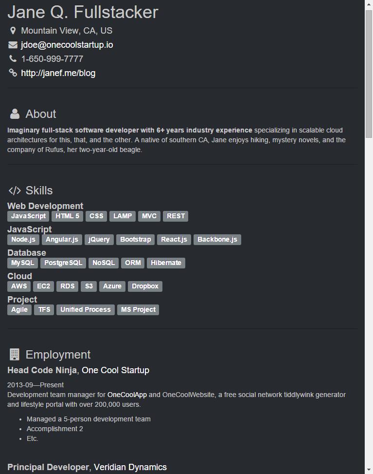 fresh-theme-bootstrap - npm